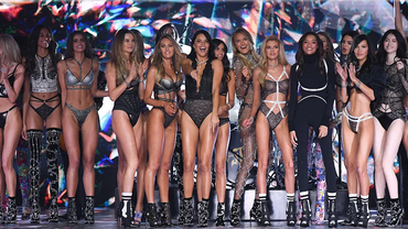 Victoria's Secret Fashion Show 2018 - фото 1