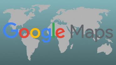 Google Maps позволит пользователям сообщать об авариях на дорогах - фото 1