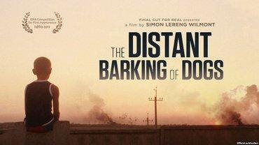 Документальний фильм о Донбассе попал в пятерку финалистов на получение престижной премии - фото 1