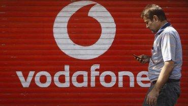 """В """"ДНР"""" отключили Vodafone - фото 1"""