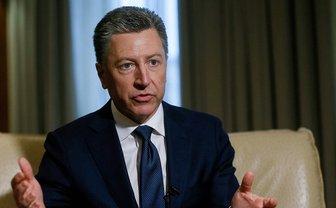 Волкер заявил, что США поддерживает ввод миротворческой миссии ООН в оккупированный Донбасс - фото 1