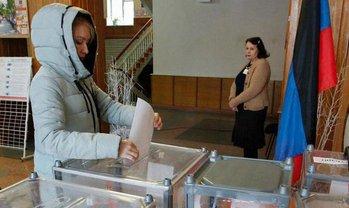 """Штаты ударят санкциями по РФ из-за """"выборов"""" - фото 1"""