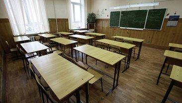 Школы Херсона опустеют - фото 1