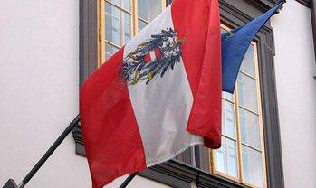 Австрийские судьи выпустили на свободу обвиняемого в шпионаже - фото 1
