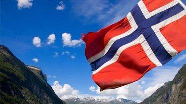 Норвежские военные отследили, откуда русские глушили работу GPS - фото 1