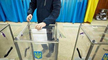 Переселенцев и владельцев ID-карт могут использовать для подтасовки голосов - фото 1