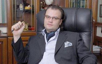 Рейнис Тумовс незаконно вывел из Украины до 300 миллионов гривен - фото 1