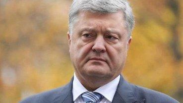 В команде Порошенко считают нападки Путина попыткой снизить рейтинг президента - фото 1