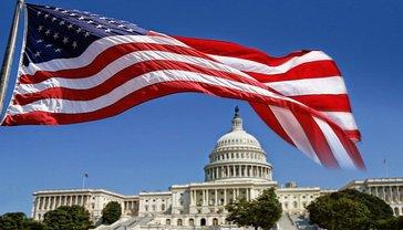 США не отменят санкции, пока Россия не вернет Украине Крым - фото 1