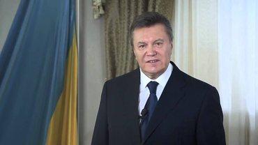 Янукович идет в отказ - фото 1