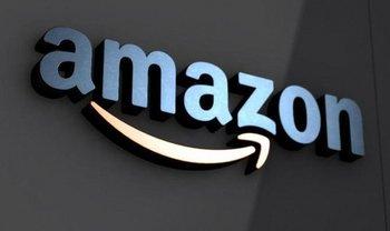 В Amazon нашли символику террористов - фото 1