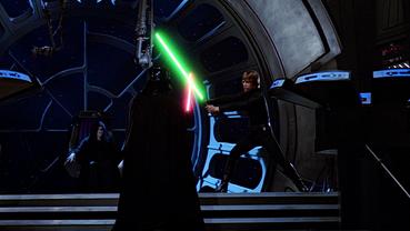 В продажу выходят новые световые мечи из Звездых войн - фото 1