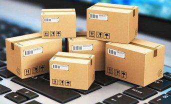 Нардепы ввели налог на НДС для купленных за границей товаров - фото 1
