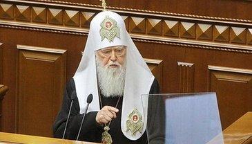 Идея автокефальности украинской церкви приводит в дрожь Москву - фото 1