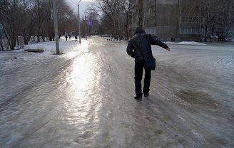 В Житомире перестали ездить автобусы - фото 1