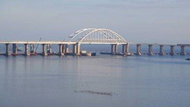 Россия захватила украинские корабли в Керченском проливе - фото 1