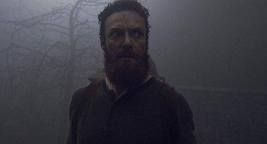Ходячие мертвецы 9 сезон 9 серия: смотреть онлайн промо - фото 1