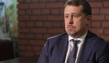 Семочко требовал 250 тысяч долларов за допуск компании к тендеру - фото 1