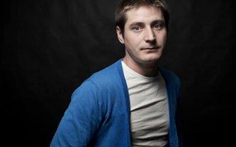 Максим Лопунов не выдержал - фото 1