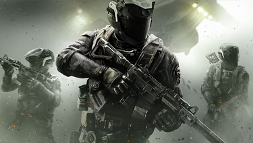 """Фильм по мотивам """"Call of Duty"""" получит продолжение - фото 1"""