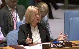 А ведь украинская сторона вместе с ОБСЕ инициировала встречу ТКГ в скайп-режиме - фото 1