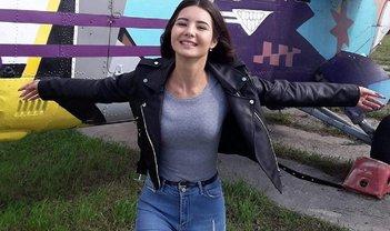 Наталья Бурейко сдала своих нанимателей СБУ - фото 1