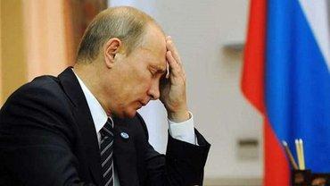 Трамп решил отменить встречу с Путиным во время полета на саммит - фото 1