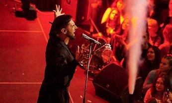 В Одессе отменили концерт Козловского - фото 1