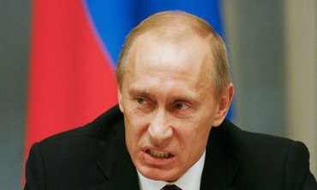 Москва не рискнет отвечать зеркально  - фото 1
