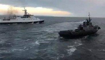 Русские угрожают войной странам НАТО - фото 1
