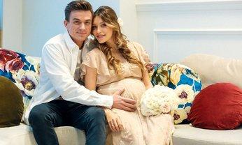 Регина Тодоренко рассказала о свадьбе с Владом Топаловым - фото 1