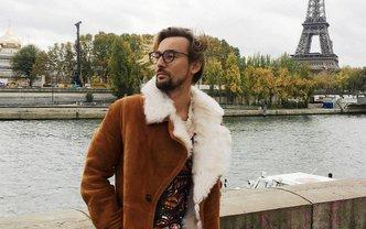 Алан Бадоев работает по-всякому - фото 1