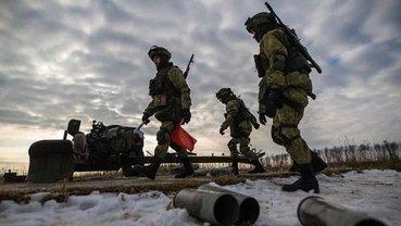 Следующая войнушка Путина может начаться в Беларуси - фото 1