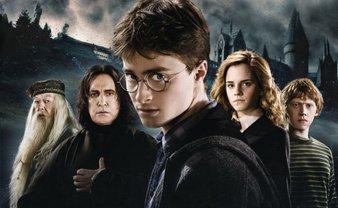 """Джоан Роулинг призналась, что зря убила одного из геров """"Гарри Поттера"""" - фото 1"""