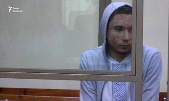 Осуждение Павла Гриба форсируют из-за военнопленных украинцев - фото 1