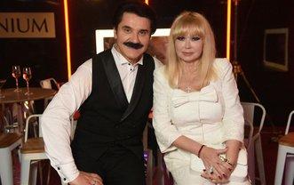 Павло Зибров признался, что недавно был в секс-шопе - фото 1