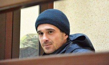 Роман Мокряк требует, чтобы его подчиненных немедленно освободили - фото 1