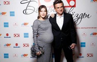 Влад Топалов признался, когда они с Региной расскажут про ребенка - фото 1