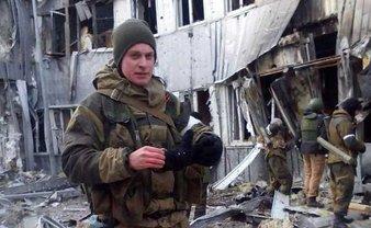 Романа Джумаева отпустили на свободу - фото 1