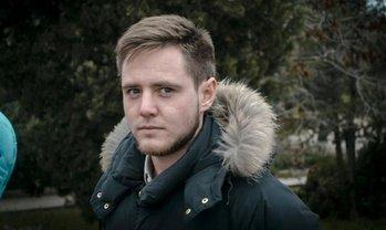 Денис Яцюк отправится в тюрьму - фото 1
