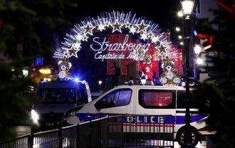 Шекатт рассказал о мотивах нападения водителю такси - фото 1