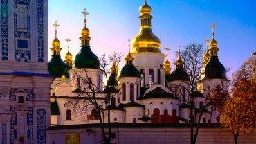 Томос для Украины: новую церковь возглавит предстоятель с титулом Митрополит Киевский - фото 1