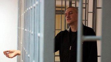 Станислав Клых жалуется на плохое самочувствие - фото 1