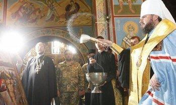 День создания Православной церкви Украины могут сделать выходным - фото 1