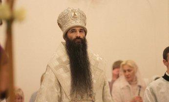 Варсонофий - священник РПЦ, специализирующийся на финансовых потоках - фото 1