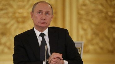 """России сделаны """"серьезные, прорывные шаги"""" - фото 1"""