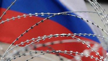 Подоспели новые антироссийские санкции - фото 1