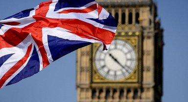 Британия будет бороться с современной российской угрозой - фото 1