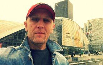 Подозреваемый по делу Бабченко вышел на свободу - фото 1