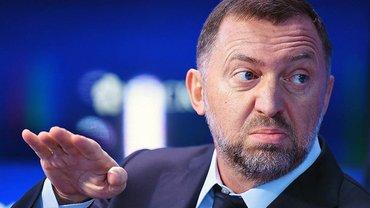 Русские согласились сделать что скажут, лишь бы санкции прекратились - фото 1